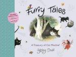 Furry Tales A Treasury of Cat Mischief