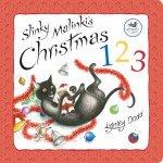 Slinky Malinkis Christmas 123