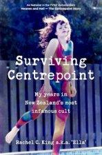 Surviving Centrepoint