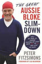 The Great Aussie Bloke SlimDown