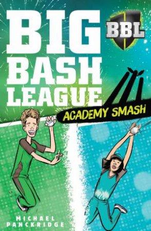 Academy Smash
