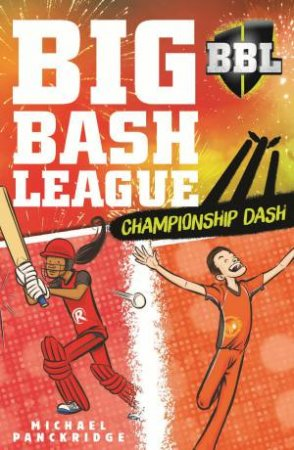 Championship Dash