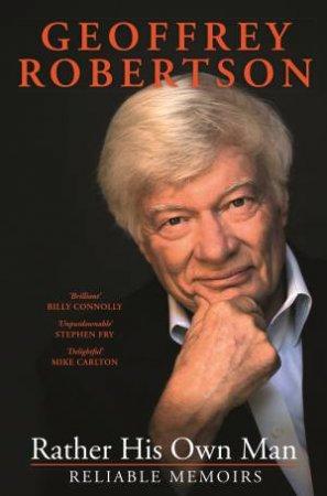 buy artists books online titles r qbd books australia s