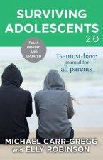 Surviving Adolescents 20