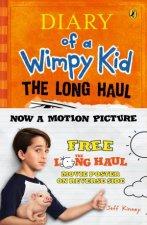 The Long Haul Film Tiein