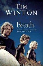 Breath Film TieIn