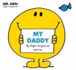 Mr Men My Daddy