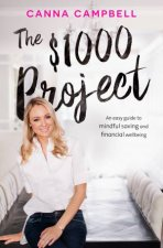The 1000 Project