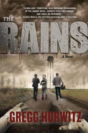 The Rains