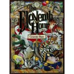 The Eleventh Hour A Curious Mystery