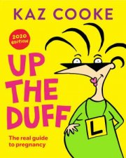 Up The Duff 2020 Ed