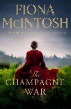The Champagne War