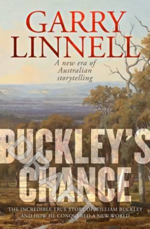Buckley's Chance