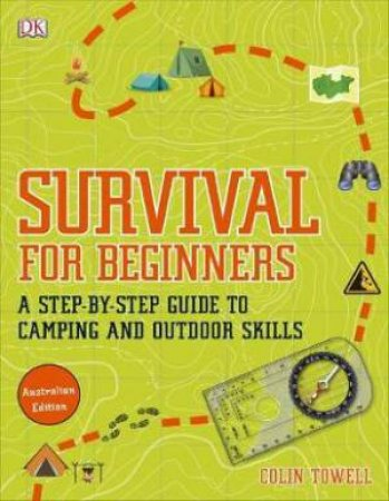 Survival For Beginners