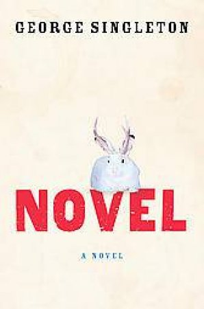 Novel by SINGLETON GEORGE