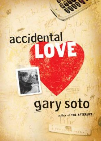 Accidental Love by SOTO GARY