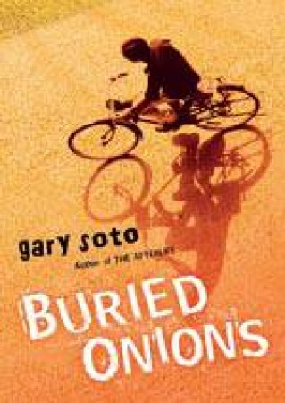 Buried Onions by SOTO GARY
