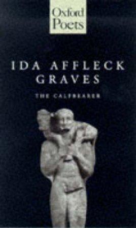 Calfbearer by Ida Affleck Graves