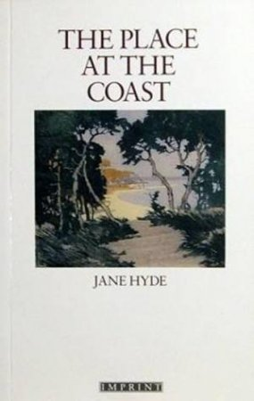 Place At The Coast by Jane Hyde