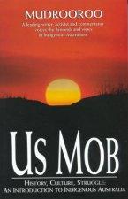 Us Mob