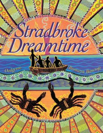 Stradbroke Dreamtime by Oodgeroo