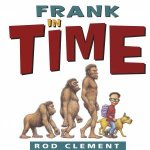 Frank In Time