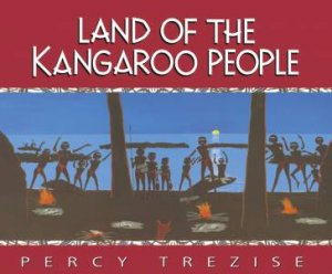 Land Of The Kangaroo People