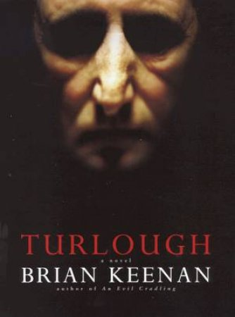 Turlough by Brian Keenan