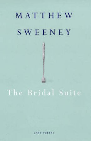 Bridal Suite by M Sweeney