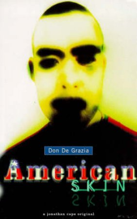 American Skin by Don De Grazi
