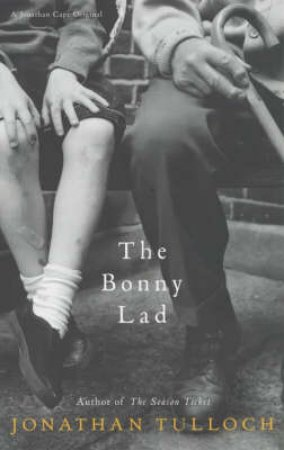 The Bonny Lad by J Tulloch