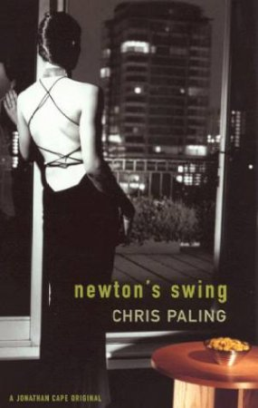 Newton's Swing by Chris Paling