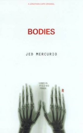 Bodies by Jed Mercurio