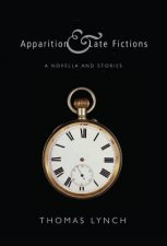 Apparition and Late Fictions
