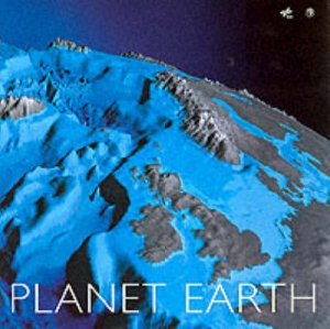 Planet Earth by Various