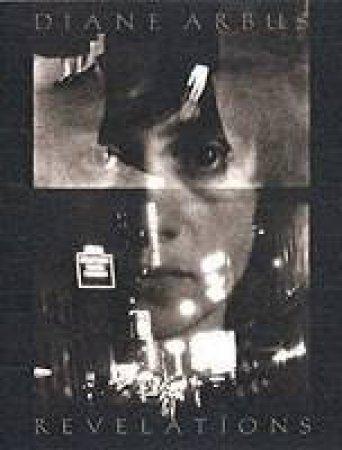 Revelations by Diane Arbus