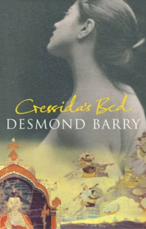 Cressida's Bed by Desmond Barry