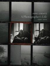 A Photographers Life