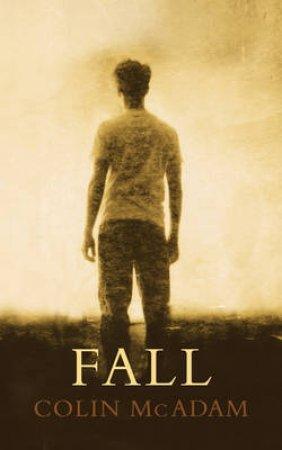 Fall by Colin Mcadam