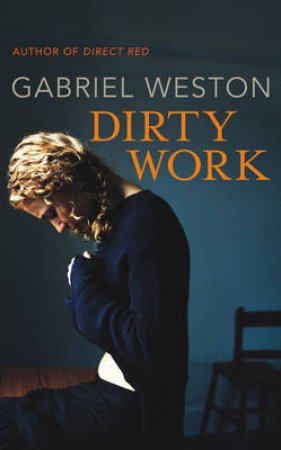 Dirty Work Airports/Ireland/Export by Gabriel Weston