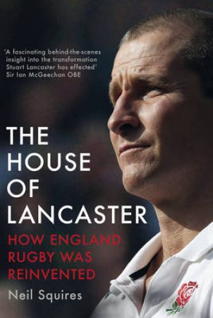 The House of Lancaster