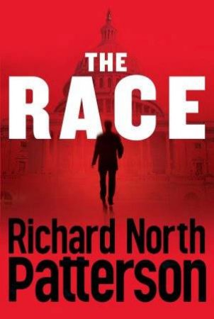 Race by Richard North Patterson