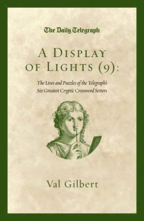 Display of Lights, A (9) by Group Limited Telegraph