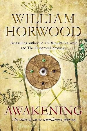 Awakening by William Horwood