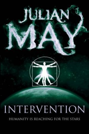 Intervention by Julian May