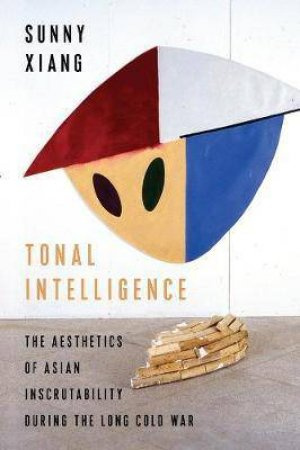 Tonal Intelligence