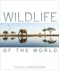 Wildlife of the World by Various