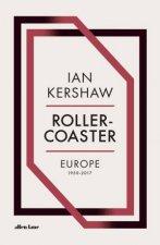 RollerCoaster Europe 19502017