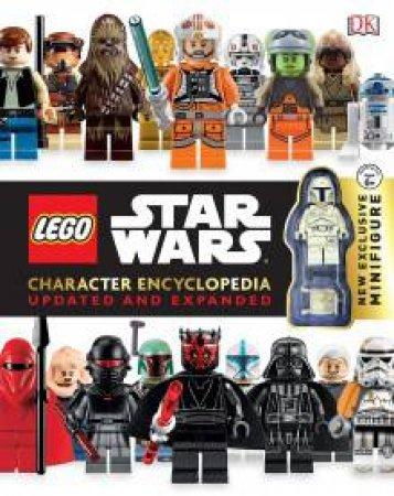 lego star wars character encyclopedia pdf