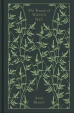 The Tenant of Wildfell Hall Design by Coralie BickfordSmith